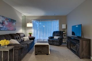 Photo 8: 164 Berwick Drive NW in Calgary: Beddington Heights Detached for sale : MLS®# A1095505