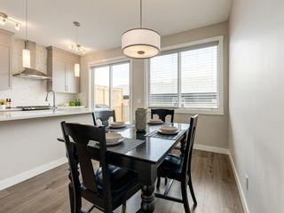 Photo 11: 105 Seton Terrace SE in Calgary: Seton Semi Detached for sale : MLS®# A1009994