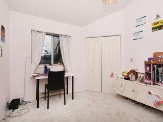 Photo 11: 50 Bradene Rd in : Me Albert Head House for sale (Metchosin)  : MLS®# 830285