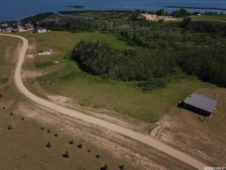 Photo 6: Lot 3 Blk 3 Ravine Rd, Aspen Ridge Estates in Big Shell: Lot/Land for sale : MLS®# SK852679