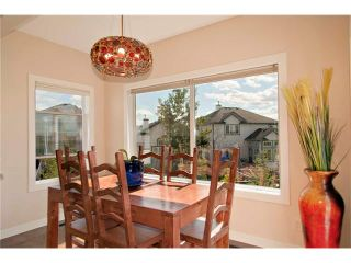 Photo 12: 229 WENTWORTH Park SW in Calgary: West Springs House for sale : MLS®# C4078301