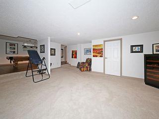 Photo 32: 99 BERNARD Court NW in Calgary: Beddington Heights Detached for sale : MLS®# C4215187