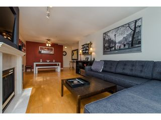 "Photo 6: 218 2678 DIXON Street in Port Coquitlam: Central Pt Coquitlam Condo for sale in ""SPRINGDALE"" : MLS®# R2123257"