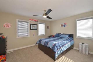 Photo 28: 321 aspenmere Way: Chestermere Detached for sale : MLS®# A1117906
