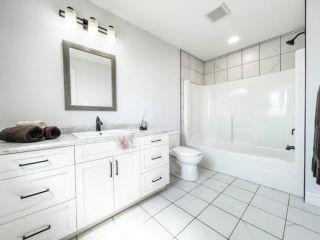 Photo 4: 2515 6 Avenue: Wainwright Condo for sale (MD of Wainwright)  : MLS®#  A1124645