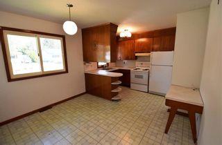 Photo 7: 1420 Somerville Avenue in Winnipeg: West Fort Garry Residential for sale (1Jw)  : MLS®# 202017423