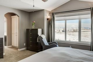 Photo 22: 69 Sheep River Heights: Okotoks Detached for sale : MLS®# A1073305