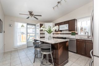 Main Photo: 11437 9 Avenue in Edmonton: Zone 16 House for sale : MLS®# E4230182