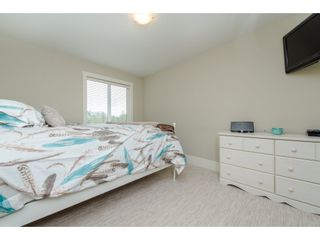 """Photo 14: 50460 KINGSTON Drive in Chilliwack: Eastern Hillsides House for sale in """"HIGHLAND SPRINGS"""" : MLS®# R2106702"""