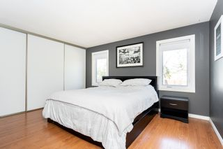 Photo 11: 34 Mansfield Crescent in Winnipeg: River Park South House for sale (2F)  : MLS®# 202009485