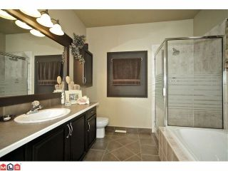 "Photo 9: 30705 SAAB Place in Abbotsford: Abbotsford West House for sale in ""BLUE RIDGE AREA"" : MLS®# F1222239"