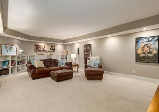 Photo 27: 1104 Channelside Way SW: Airdrie Detached for sale : MLS®# A1100000