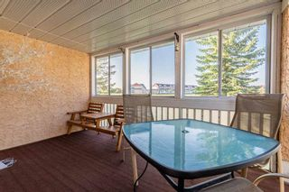 Photo 26: 1232 105 Street in Edmonton: Zone 16 House Half Duplex for sale : MLS®# E4225851