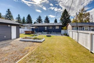 Photo 28: 128 Foritana Road SE in Calgary: Forest Heights Detached for sale : MLS®# A1153620