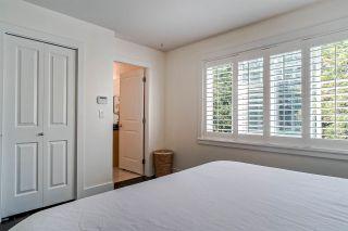 Photo 18: 629 E 13TH Avenue in Vancouver: Mount Pleasant VE 1/2 Duplex for sale (Vancouver East)  : MLS®# R2488207