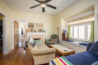 Photo 8: 4151 WINDSOR Street in Vancouver: Fraser VE House for sale (Vancouver East)  : MLS®# R2617566