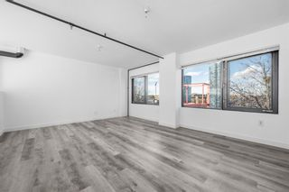 Photo 16: 612 535 8 Avenue SE in Calgary: Downtown East Village Apartment for sale : MLS®# A1150606