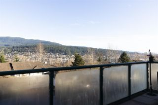 """Photo 25: 204 121 SHORELINE Circle in Port Moody: College Park PM Condo for sale in """"HARBOUR HEIGHTS"""" : MLS®# R2522704"""