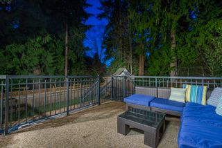 Photo 31: 3365 UPTON Road in North Vancouver: Lynn Valley House for sale : MLS®# R2445572