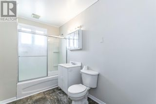 Photo 15: 94 Cumberland Crescent in St. John's: House for sale : MLS®# 1231002