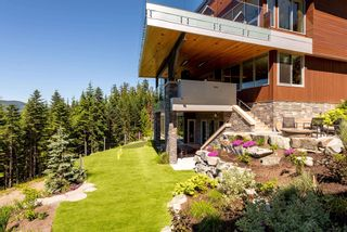 """Photo 36: 2984 TRAIL'S END Lane in Whistler: Bayshores House for sale in """"Kadenwood / Bayshores"""" : MLS®# R2619024"""