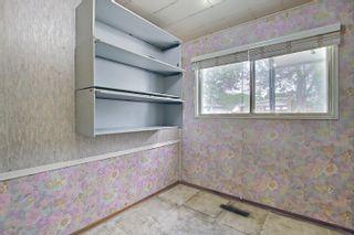 Photo 16: 12932 126 Street in Edmonton: Zone 01 House for sale : MLS®# E4247489