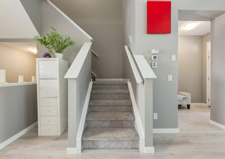 Photo 16: 99 Masters Manor SE in Calgary: Mahogany Detached for sale : MLS®# A1130328