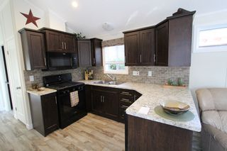 Photo 5: 97 3980 Squilax Anglemont Road in Scotch Creek: North Shuswap Recreational for sale (Shuswap)  : MLS®# 10217363