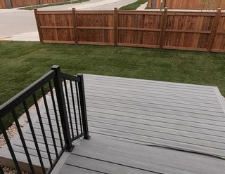 Photo 9: 29 McCrindle Bay in Winnipeg: Charleswood Residential for sale (1H)  : MLS®# 202023573