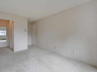 Photo 11: 403 420 Linden Ave in Victoria: Vi Fairfield West Condo for sale : MLS®# 886028