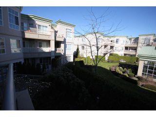 "Photo 18: 214 8775 JONES Road in Richmond: Brighouse South Condo for sale in ""REGENT'S GATE"" : MLS®# V1056694"