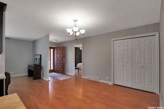 Photo 28: 99 Arlington Street in Regina: Albert Park Residential for sale : MLS®# SK851054
