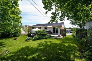 Photo 3: 101 Boling Green in Colby: 16-Colby Area Residential for sale (Halifax-Dartmouth)  : MLS®# 202116843