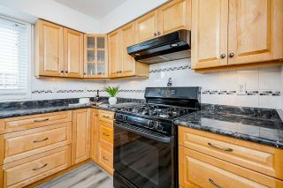 Photo 19: 4389 206 Street in Langley: Brookswood Langley House for sale : MLS®# R2555173