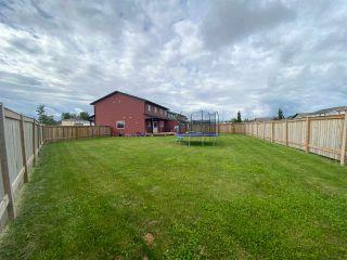 Photo 17: 8311 88 Street in Fort St. John: Fort St. John - City SE 1/2 Duplex for sale (Fort St. John (Zone 60))  : MLS®# R2480271