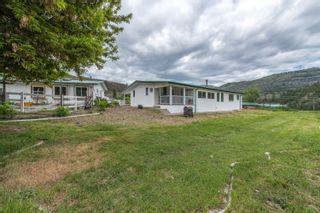 Photo 6: 721 McMurray Road in Penticton: KO Kaleden/Okanagan Falls Rural House for sale (Kaleden)