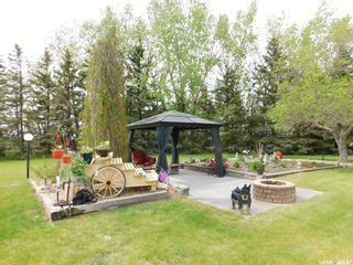 Photo 8: Edenwold RM No. 158 in Edenwold: Residential for sale (Edenwold Rm No. 158)  : MLS®# SK858371