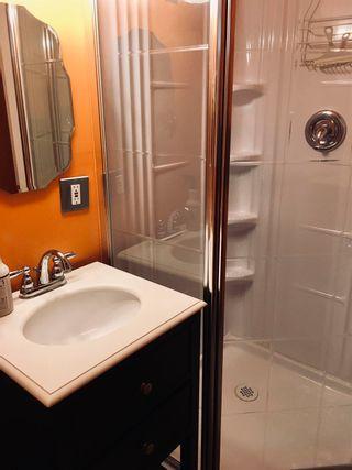 Photo 25: 12102 39 Street in Edmonton: Zone 23 House for sale : MLS®# E4255417
