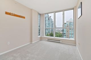 Photo 17: 1201 1255 MAIN STREET in Vancouver: Downtown VE Condo for sale (Vancouver East)  : MLS®# R2464428