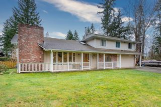 Photo 2: 2405 Steelhead Rd in : CR Campbell River North House for sale (Campbell River)  : MLS®# 864383