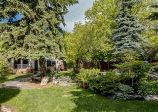 Photo 50: 1310 15 Street NW in Calgary: Hounsfield Heights/Briar Hill Detached for sale : MLS®# A1120320
