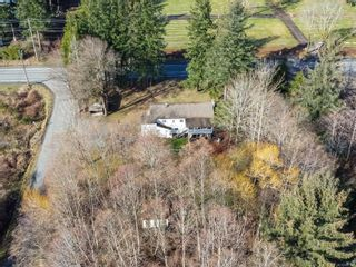 Photo 33: 1508&1518 Vanstone Rd in : CR Campbell River North Multi Family for sale (Campbell River)  : MLS®# 867170