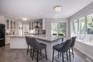 Photo 8: 339 WILKIN Wynd in Edmonton: Zone 22 House for sale : MLS®# E4257051