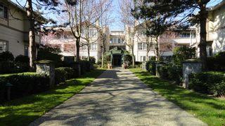 Photo 2: 106 6363 121st Street in Surrey: Panorama Ridge Condo for sale : MLS®# F1435469