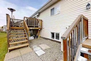 Photo 19: 1885 W BITTNER Road in Prince George: North Blackburn Manufactured Home for sale (PG City South East (Zone 75))  : MLS®# R2548412