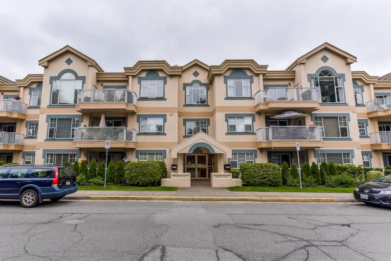 FEATURED LISTING: 111 - 1150 54A Street Delta