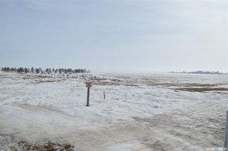 Photo 6: Horsnall Acreage in Moose Jaw: Lot/Land for sale (Moose Jaw Rm No. 161)  : MLS®# SK844416