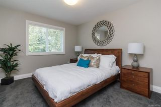 Photo 16: 1125 Smokehouse Cres in Langford: La Happy Valley House for sale : MLS®# 744721