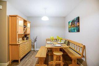 """Photo 6: 110 13475 96 Avenue in Surrey: Whalley Condo for sale in """"IVY CREEK"""" (North Surrey)  : MLS®# R2226861"""