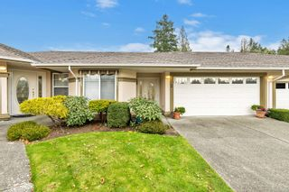 Photo 1: 2 920 Brulette Pl in : ML Mill Bay Row/Townhouse for sale (Malahat & Area)  : MLS®# 859918